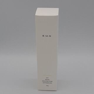 RMK - RMK UVフェイスプロテクター アドバンスド
