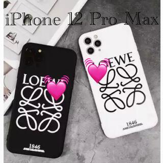 ザラ(ZARA)のiPhone12promaxホワイト(iPhoneケース)