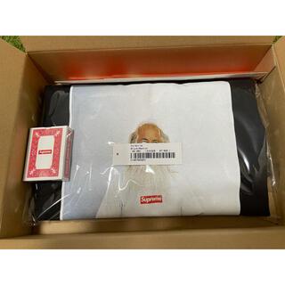 シュプリーム(Supreme)の値下げ オンライン購入 Supreme Rick Rubin Tee(Tシャツ/カットソー(半袖/袖なし))