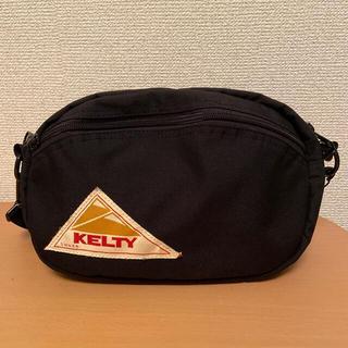 ケルティ(KELTY)のケルティ ショルダーバッグ(その他)