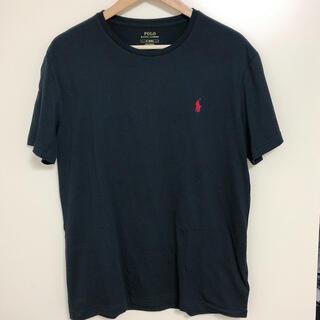 ラルフローレン(Ralph Lauren)の✨早い者勝ち✨ラルフローレン Tシャツ(Tシャツ/カットソー(半袖/袖なし))