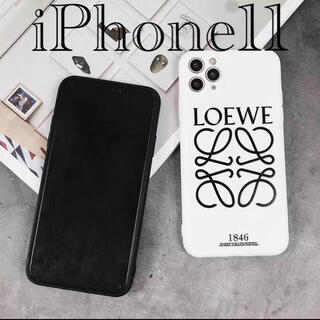 ザラ(ZARA)のiPhone11ケース(iPhoneケース)