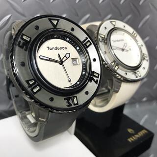 テンデンス(Tendence)のTendence // ☆G-52☆ ALL TITANIUM  2本セット(腕時計(アナログ))