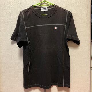 ジュンヤワタナベコムデギャルソン(JUNYA WATANABE COMME des GARCONS)のJUNYA WATANABE COMME des GARCONS Tシャツ(Tシャツ/カットソー(半袖/袖なし))
