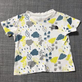 THE NORTH FACE - ノースフェイス*Tシャツ