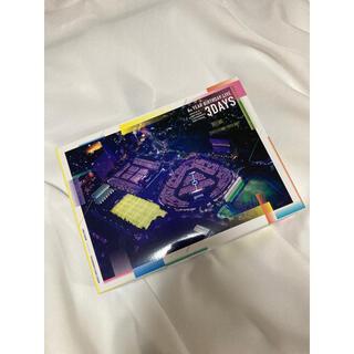 ノギザカフォーティーシックス(乃木坂46)の乃木坂46 バースデーライブ 6周年 DVD 完全生産限定 豪華版(ミュージック)