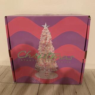 フランフラン(Francfranc)のFrancfranc クリスマスツリー(その他)