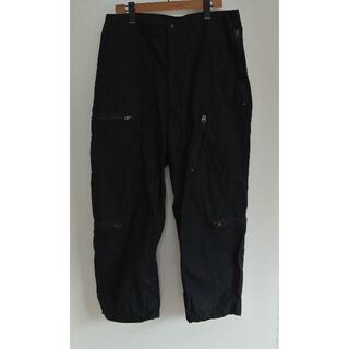 ビームス(BEAMS)の SSZ BEAMS Top Gun Pants M / トップガン カーゴ (ワークパンツ/カーゴパンツ)