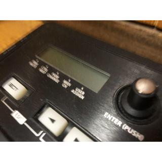 Roland A-800PROa 800 pro 61鍵盤 ほぼ新品 (MIDIコントローラー)