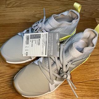 アディダスバイステラマッカートニー(adidas by Stella McCartney)の【キャメロン様専用】adidas×ステラマッカートニー(スニーカー)
