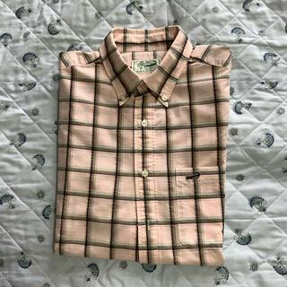 クロコダイル(Crocodile)のクロコダイルのメンズシャツ(シャツ)