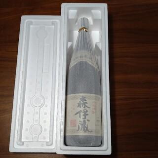 森伊蔵 焼酎 1800ml(焼酎)