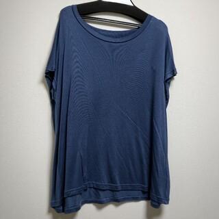 スコットクラブ(SCOT CLUB)のヤマダヤ スコットクラブ medoc Tシャツ(Tシャツ(半袖/袖なし))