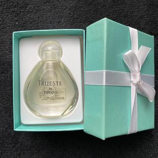 Tiffany & Co. - Tiffany 香水