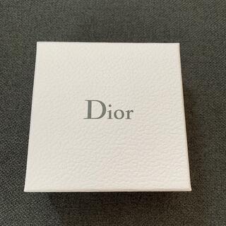ディオール(Dior)のDior シルキーソープ非売品(ボディソープ/石鹸)