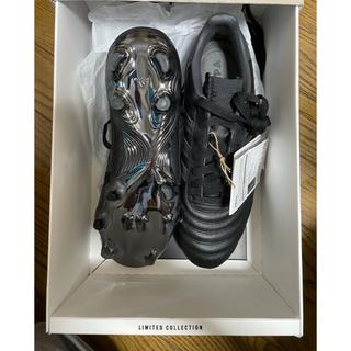adidas - 最終値下げ アディダス コパムンディアル FG 26.5 限定 サッカー