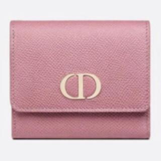 ディオール(Dior)の専用出品(その他)