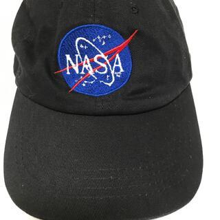NASA キャップ ナサストリート(キャップ)