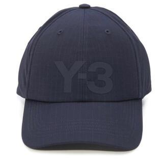 Y-3 - 【新品未使用/タグ付き】最新モデル★Y-3 GT6383 ネイビーリップストップ