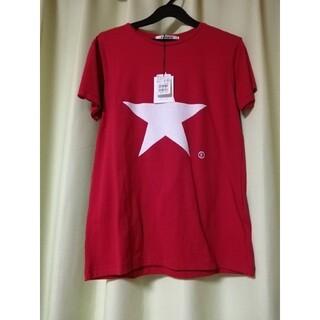 スコットクラブ(SCOT CLUB)のTシャツ(Tシャツ(半袖/袖なし))