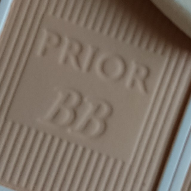 PRIOR(プリオール)のプリオール パクト コスメ/美容のベースメイク/化粧品(ファンデーション)の商品写真