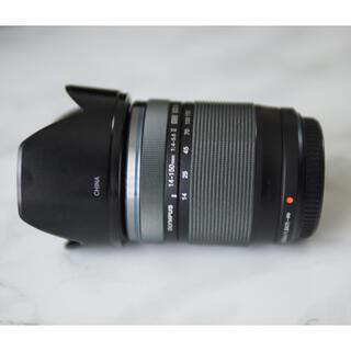 OLYMPUS - 極上美品!M.ZUIKO ED 14-150mm F4.0-5.6Ⅱ