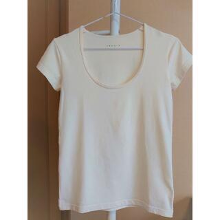 セオリー(theory)のセオリー 半袖Tシャツ(Tシャツ(半袖/袖なし))