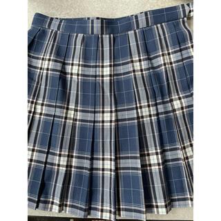 イーストボーイ(EASTBOY)のCONOMi スカート(ミニスカート)