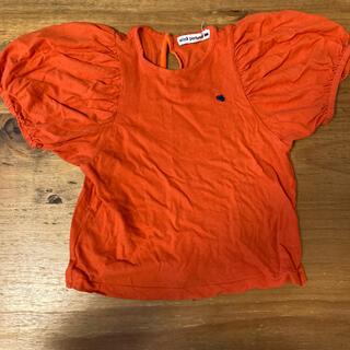 ミナペルホネン(mina perhonen)のminaperhonen(Tシャツ/カットソー)