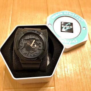 Baby-G - Baby-G レディース 腕時計