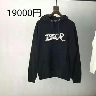 ディオール(Dior)のディオールDIORパーカー(パーカー)
