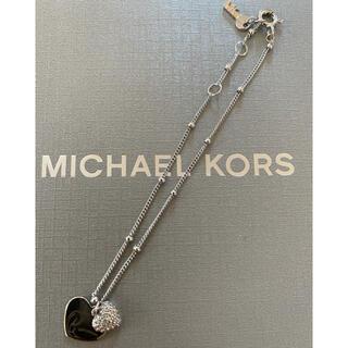 マイケルコース(Michael Kors)のマイケルコース ブレスレット(ブレスレット/バングル)