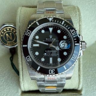 ROLEX - Cal.3135 ROLEX ロレックス サブマリーナ 腕時計