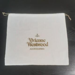 ヴィヴィアンウエストウッド(Vivienne Westwood)の【310様専用】ヴィヴィアンセット(ショップ袋)