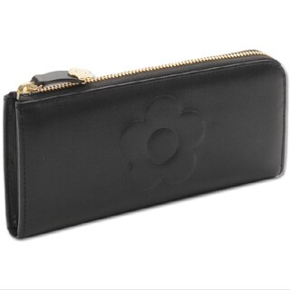 マリークワント(MARY QUANT)の新品MARY QUANT長財布(財布)
