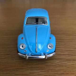 フォルクスワーゲン(Volkswagen)のmee様専用(その他)