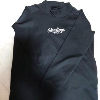 ローリングス(Rawlings)のRawlings長袖 size130(ウェア)