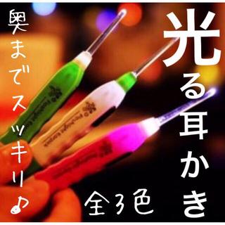 キヨ様専用 耳かき・爪切り・バッグインバッグ・二重テープ(日用品/生活雑貨)