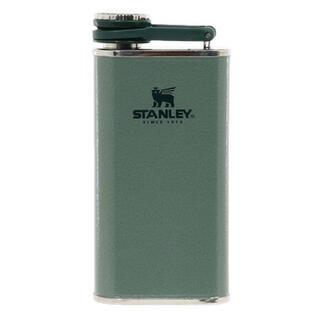 スタンレー(Stanley)のスタンレー(STANLEY) クラシック フラスコ 0.23L(その他)