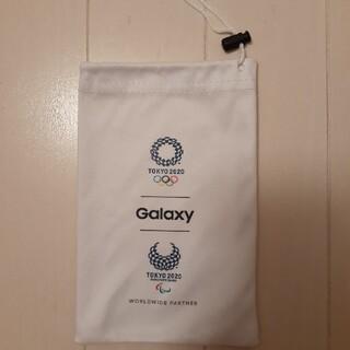 Galaxy スマホケース