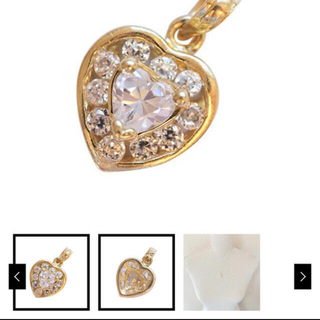 brosky jewelry (ネックレス)