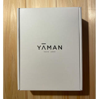 YA-MAN - 【新品未開封】YAMAN レイボーテ ヴィーナス STA-209L