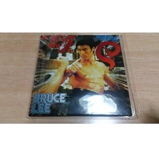 超レア 廃盤 限定品 ブルース・リー ベストコレクション CD 2枚組(映画音楽)