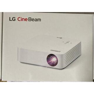 LG Electronics - LG CJH310N