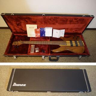 Ibanez - Ibanez SR1005EWN Prestige 5弦ベース アイバニーズ