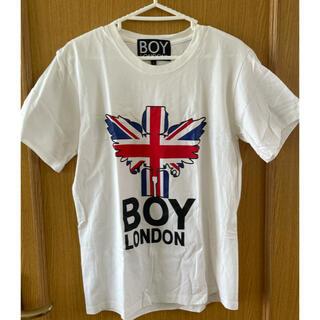 ボーイロンドン(Boy London)のBOYLONDON Tシャツ(Tシャツ/カットソー(半袖/袖なし))