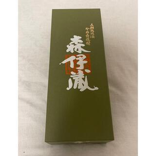 森伊蔵 MORIIZOU 極上の一滴 720ml いも焼酎(焼酎)