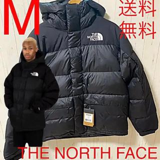 ザノースフェイス(THE NORTH FACE)の【M】THE NORTH FACE ザノースフェイス ヒマラヤンダウンパーカー(ダウンジャケット)