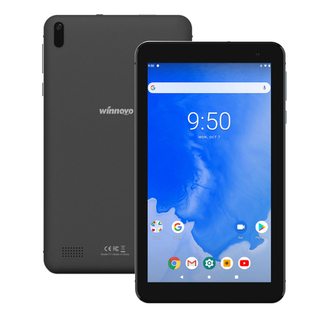 ANDROID - タブレット Android 7インチ 2GBRAM 16GB 小型 GPS