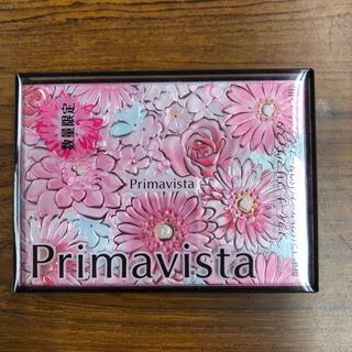 プリマヴィスタ(Primavista)のプリマヴィスタ 、ファンデーションケース(その他)